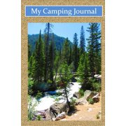 My Camping Journal