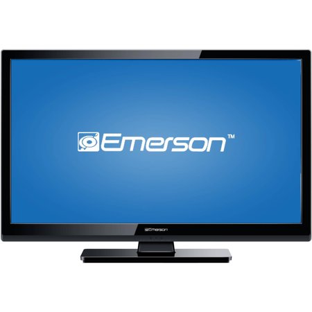 Refurbished Emerson LF320EM4 32″ 720p 60Hz LCD LED HDTV