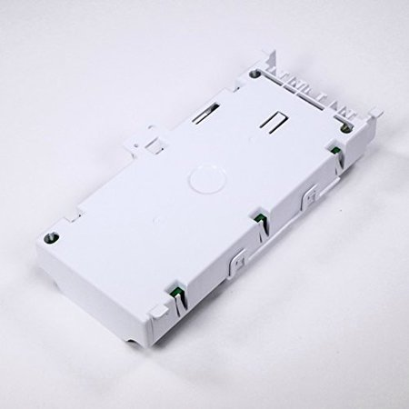 Whirlpool Part Number W10141671: Control Board (Whirlpool Part Number)