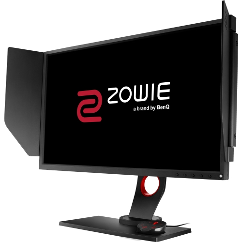 25IN XL2536 ZOWIE GAMING MNTR