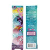 My Little Pony 4PK Bath Bombs