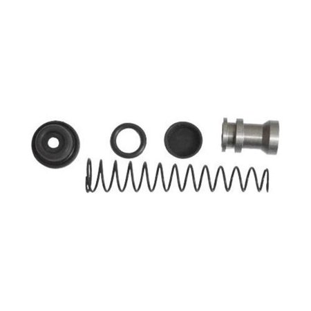 - Cycle Pro 19255M Front Master Cylinder Repair Kit - 11/16in.