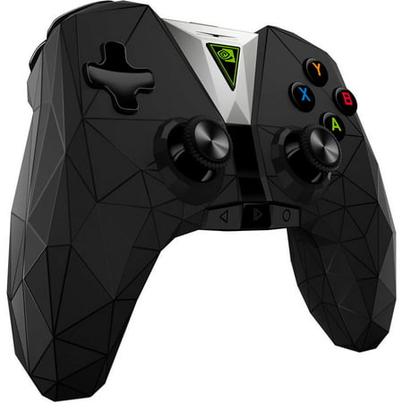 NVIDIA SHIELD Controller (Best Iptv For Nvidia Shield)