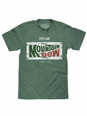 08ff0cf3 Green Mens T-Shirts & Tank Tops - Walmart.com