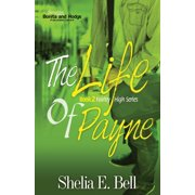 The Life of Payne (Paperback)