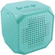 Best Cube Speakers - HyperGear Sound Cube Bluetooth Speakers, Rechargeable 5W Portable Review