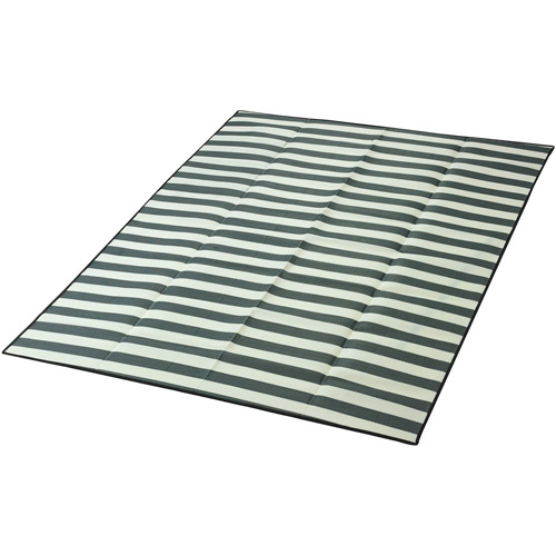 Wenzel Multi Mat, Green & White