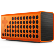 URGE Basics Cuatro Bluetooth Speaker