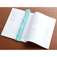 Clover Pattern Chart Marker Set
