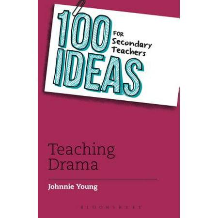 100 Ideas for Secondary Teachers: Teaching - Halloween Card Ideas For Teachers