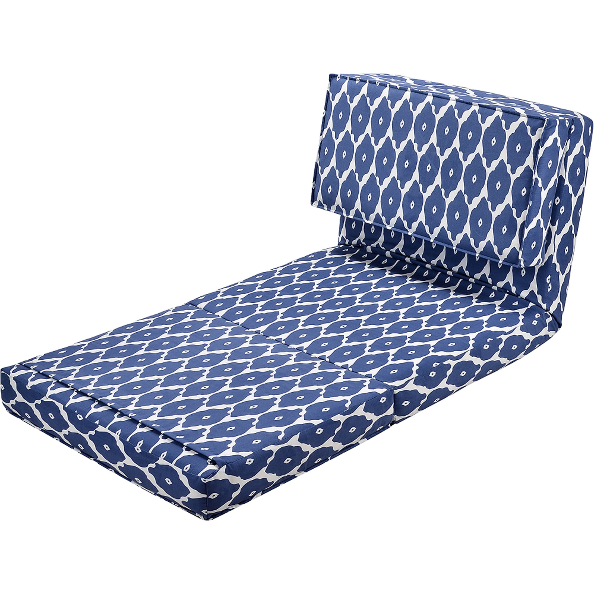 Folding bed chair - Folding Bed Chair 34