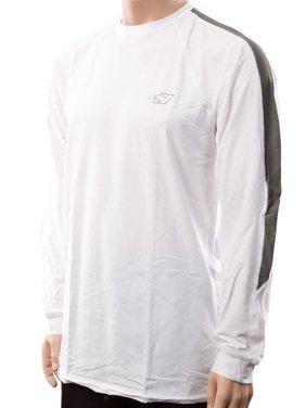O'Neill Mens 24/7 Longsleeve Sun Tee: Looser Fit Swim Shirt (Regular & Big/Tall)