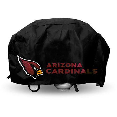 Rico Industries Az Cardinals Vinyl Grill Cover