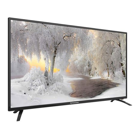 """PrimeCables 43"""" 1080P FHD TV with IPS LCD Panel Television - image 4 of 9"""