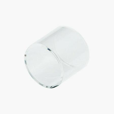Geek Vape Ammit RTA - 3.5ml Replacement Pyrex Glass Tank