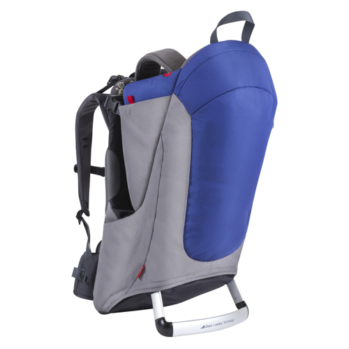 phil&teds Metro Backpack Carrier