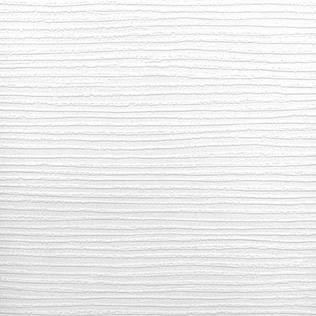 - Brewster Eukaryotic Natural Loose Weave Paintable Wallpaper