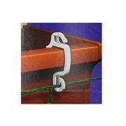 50ct all purpose indooroutdoor christmas light clips walmartcom