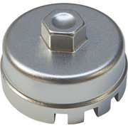 Private Brand Tools PBT-71110A Toyota/lexus Oil Filter Wrench, 4 Cylinder