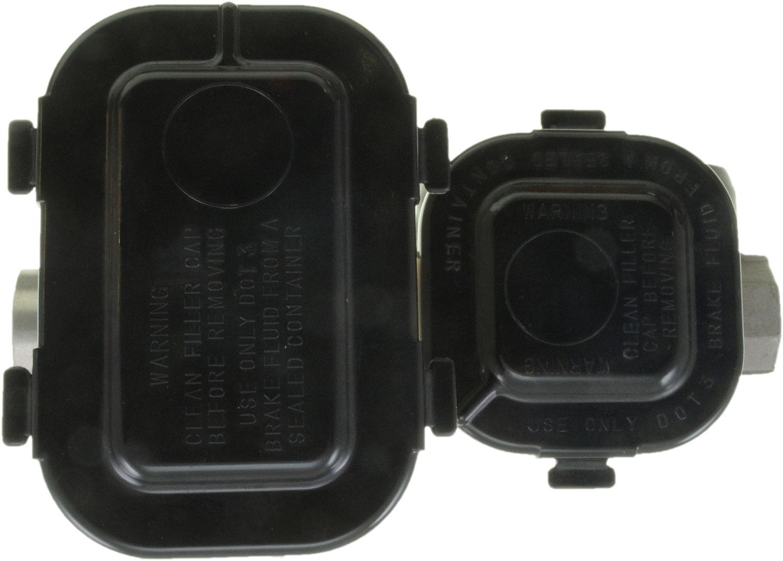 Dorman M39961 New Master Brake Cylinder