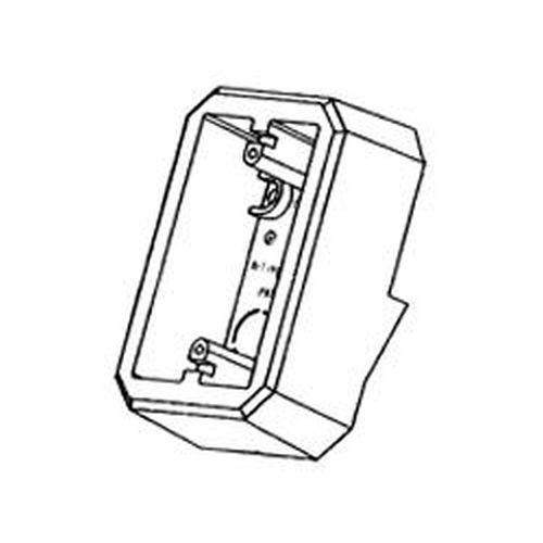 Arlington Industries FS8161 Weatherproof Fs Box