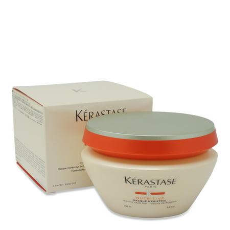 Kerastase Nutritive Hair Masque Magistral Hair Mask - 6.8