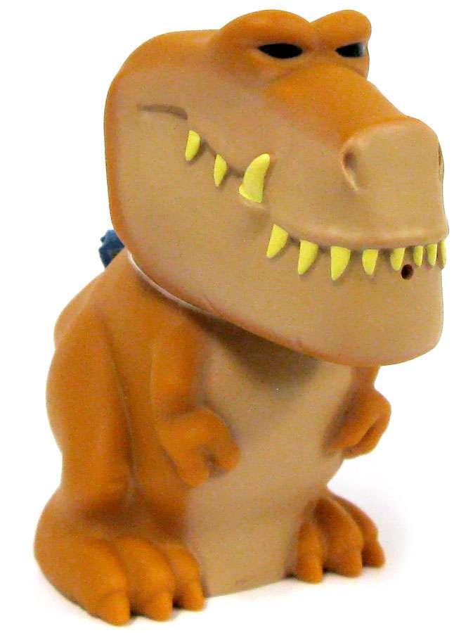 Disney The Good Dinosaur Butch Water Squirter Bath Toy by TOMY