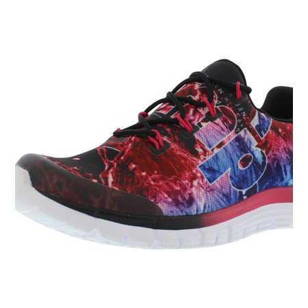 42719adcd6d Reebok - Reebok Zpump Fusion Splash Running Women s Shoes Size - Walmart.com
