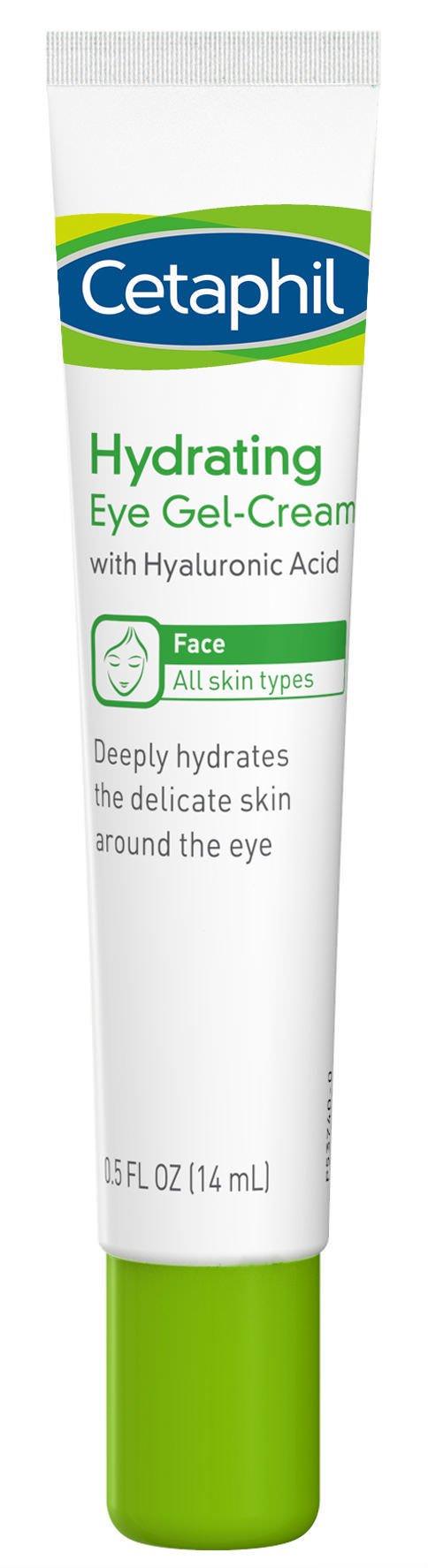 Babor - Skinvoage PX Sensational Eyes Anti-Wrinkle Eye Cream - 15ml/0.5oz Firm Skin Acai Moisturizer-60ml/2oz