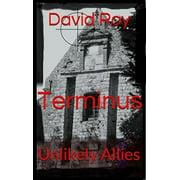 Terminus - eBook