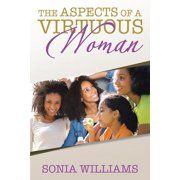 The Aspects of a Virtuous Woman - eBook