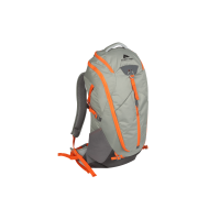 Ozark Trail 30 L Lightweight Hiking Backpack