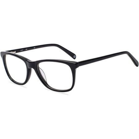 Designer Looks for Less Womens Prescription Glasses, L3001 (Prescription Combat Glasses)