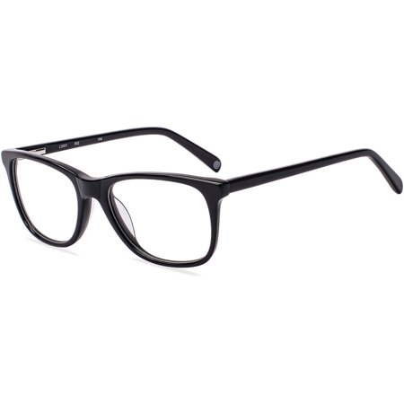 Designer Looks for Less Womens Prescription Glasses, L3001