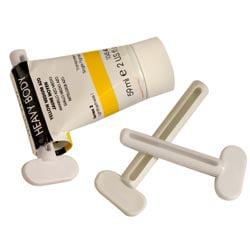 Richeson Paint Saver Keys Set
