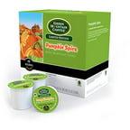 Nestle Coffee Mate Sugar Free Pumpkin Spice Liquid Coffee