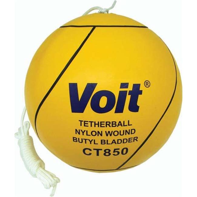Olympia Sports BA082P Voit VCT850 Tetherball