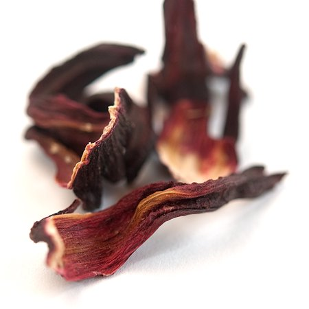 Hibiscus Flowers Dried Walmartcom