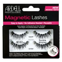 Ardell Double Wispie Magnetic False Eyelashes