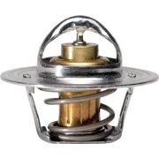 Stant 45356 SuperStat Thermostat - 160 Degrees Fahrenheit