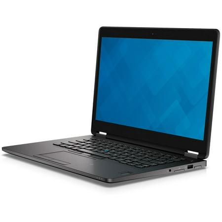 04a769ab08e Manufacturer Refurbished - Dell Latitude E7470 14