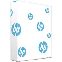 HP, HEW113102, Office Paper, 500 / Ream, White