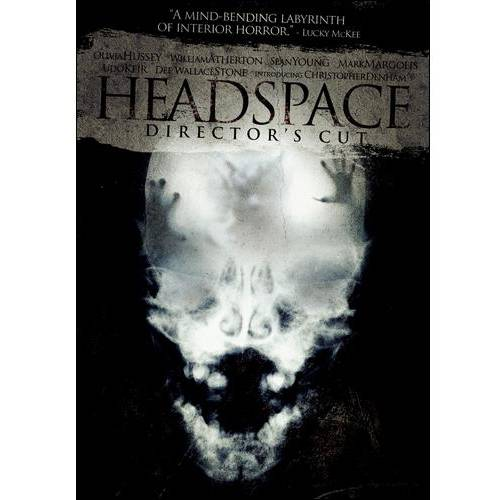 Headspace (Director's Cut)