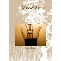 Ideocide