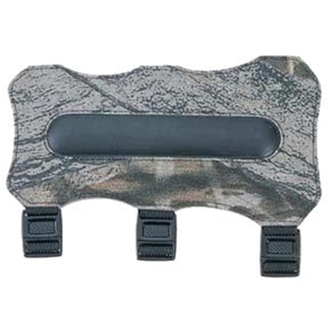 Neet Products 2746 Prohunter 7X4 Armguard Breakup Pa