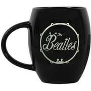 Beatles - Coffee Mug
