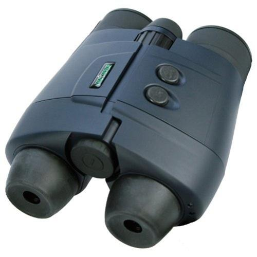 Night Owl Night Vision NOB5X 5 x 50 Binocular - 5x 50mm - Armored