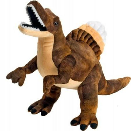 Wild Republic Dinosauria Mini Spinosaurus 10