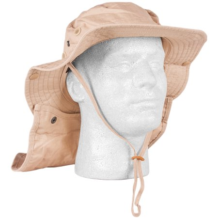 Fox Tactical Advanced Hot-Weather Boonie Hat