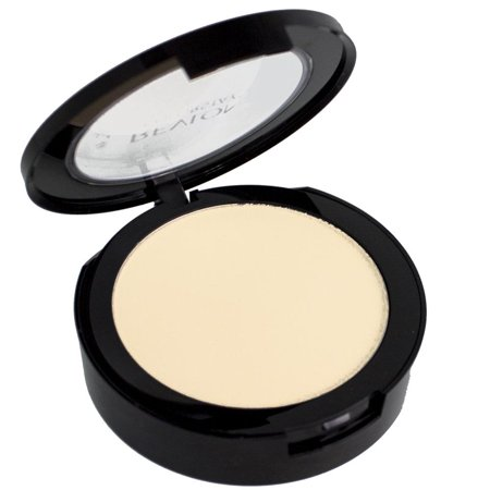 Revlon ColorStay Pressed Powder with SoftFlex, .3